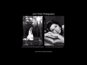john pinto photography