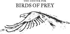 International Center For Birds Of Prey