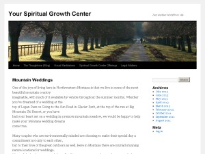 Black Rose Spiritual Center