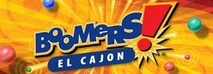 Boomers! - El Cajon