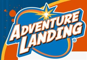 Adventure Landing - Gastonia