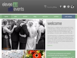 Elevee Events LLC