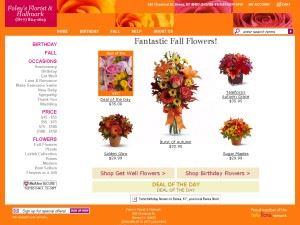 Foley's Florist & Hallmark