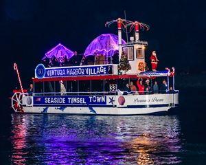 Venturaboatrentals.Com