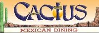 Cactus Mexican Dining