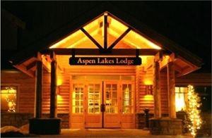 Aspen Lakes