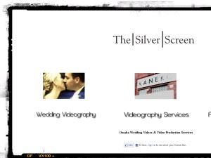 The Silver Screen
