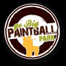 Go Big Paintball Park