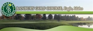 BanBury Golf Course & Wedding Venue