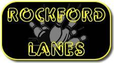 Rockford Lanes