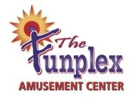 The Funplex Amusement Center