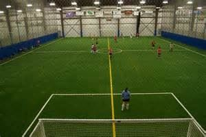 Sportsplex of Halfmoon
