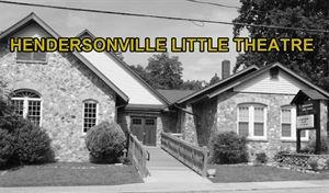 Hendersonville Little Theatre