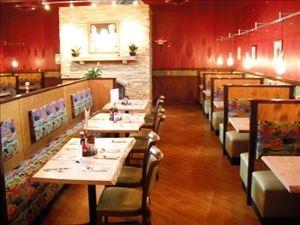 Sweeneys Steakhouse