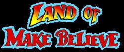 Land of Make Believe & Pirate's Cove