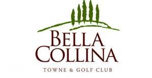 Bella Collina Towne and Golf Club