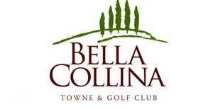 Bella Collina Towne and Golf Club
