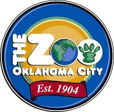 The Oklahoma City Zoo