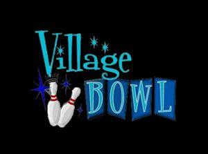 Village Bowl