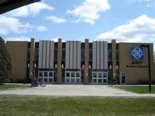 SIAST Kelsey Campus