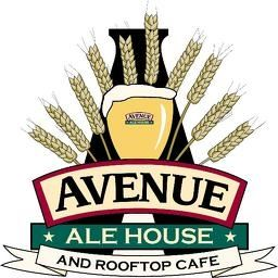 Avenue Ale House