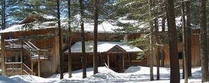 Otter Creek Lodge