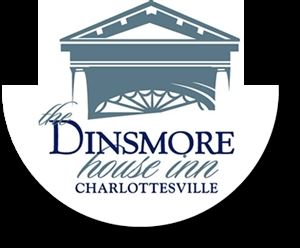 The Dinsmore House Inn