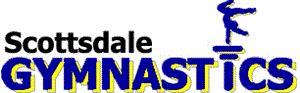 Scottsdale Gymnastics & Trampoline