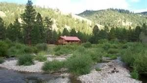 Alta Ranch