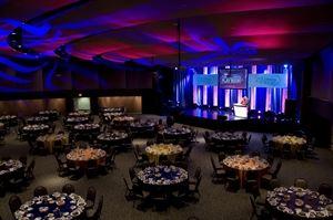 Atlanta Convention Center