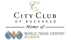 City Club Of Buckhead