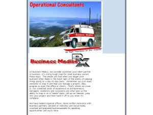 Business Medics