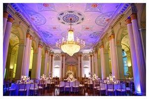 The Biltmore Ballrooms