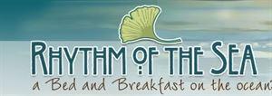 Rhythm of the Sea Bed & Breakfast Inn