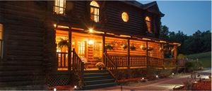 Silver Star Country Inn