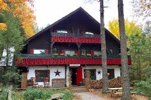 Grunberg Haus