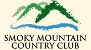 Smoky Mountain Country Club & Vacation Rentals