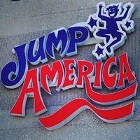 Jump America