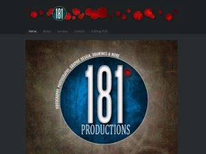 181° Productions