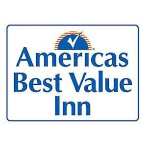 Best Western Flint Airport Inn and Suites