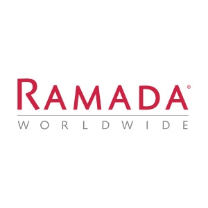 Ramada Inn Airport South - Oklahoma City