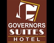 Governors Suites Hotel