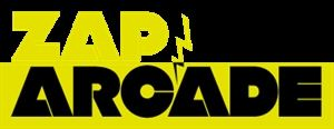 ZAP! Arcade