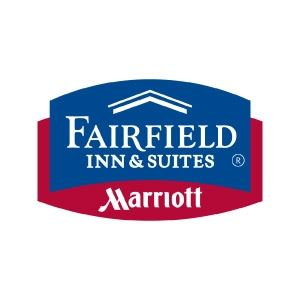 Fairfield Inn &Suites Jacksonville Butler Blvd