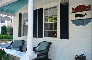Edgartown Inn
