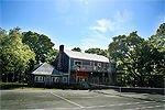 Martha's Vineyard Resort, Hotel & Racquet Club
