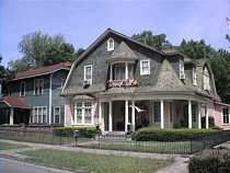 Margland Inns Bed & Breakfast