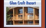 Glen Craft Marine And Resort