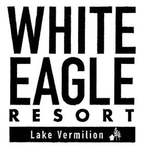White Eagle Resort