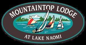 Mountaintop Lodge